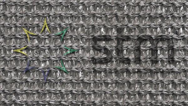 tela para sombreamento silver